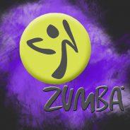 Zumba Chesed